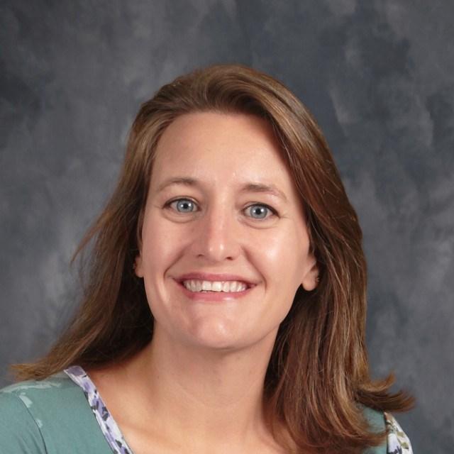 Sarah Lempea's Profile Photo