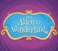 Alice in Wonderland, Jr. Comes to BCL's Main Stage April 2, 3 & 4 Featured Photo