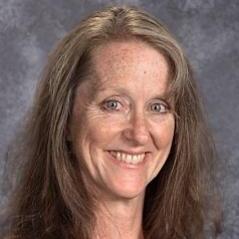 Janet Sexton's Profile Photo