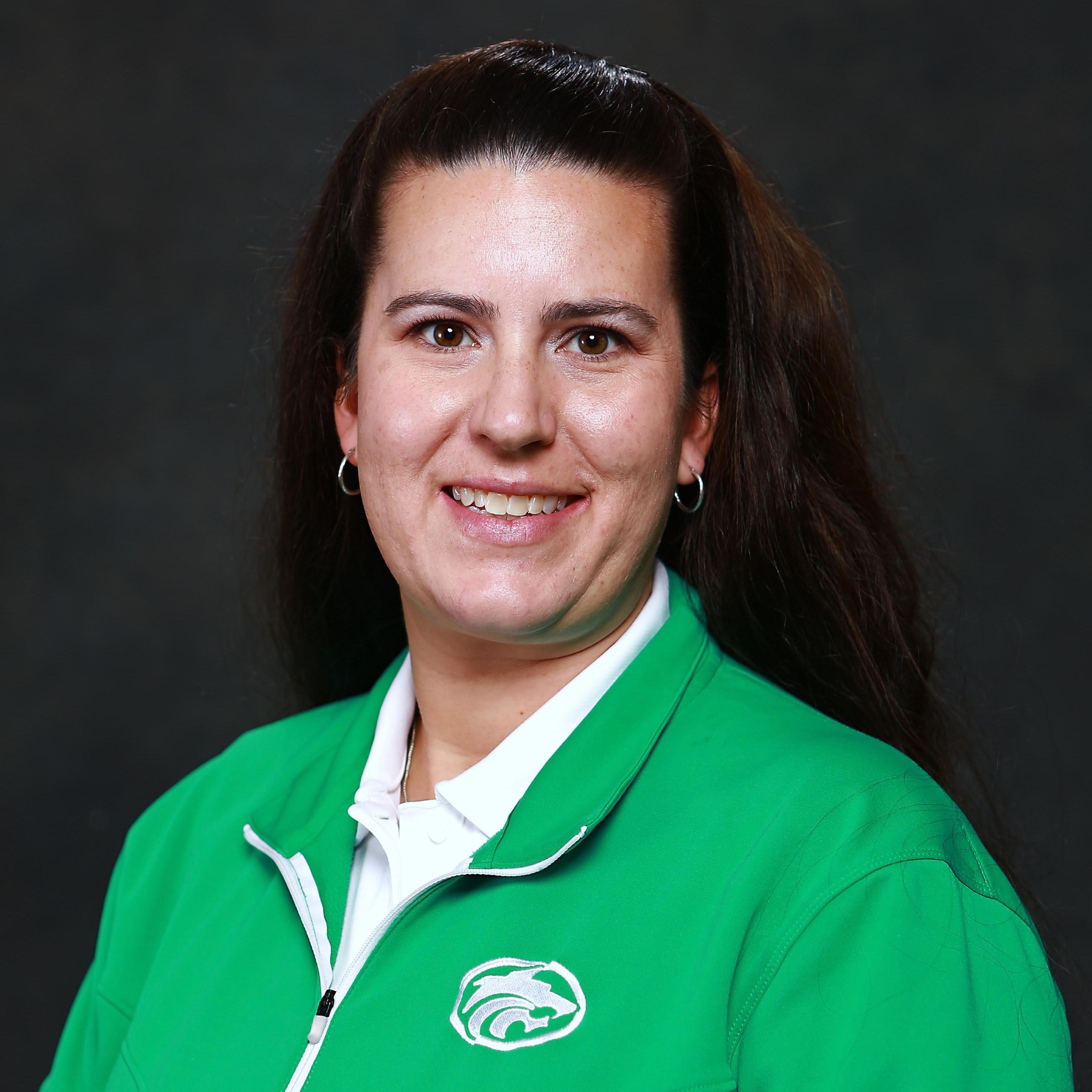 Marianne Cagle's Profile Photo