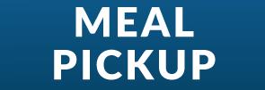 Meal Pickup Form