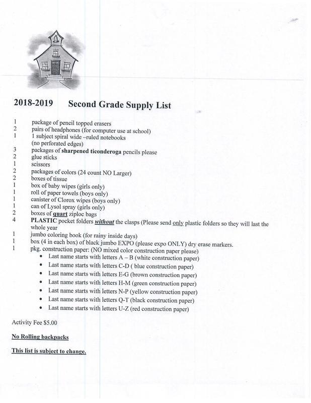 MHS supply lists0004.jpg