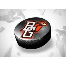 Band to Play at BGSU Hockey Game Thumbnail Image