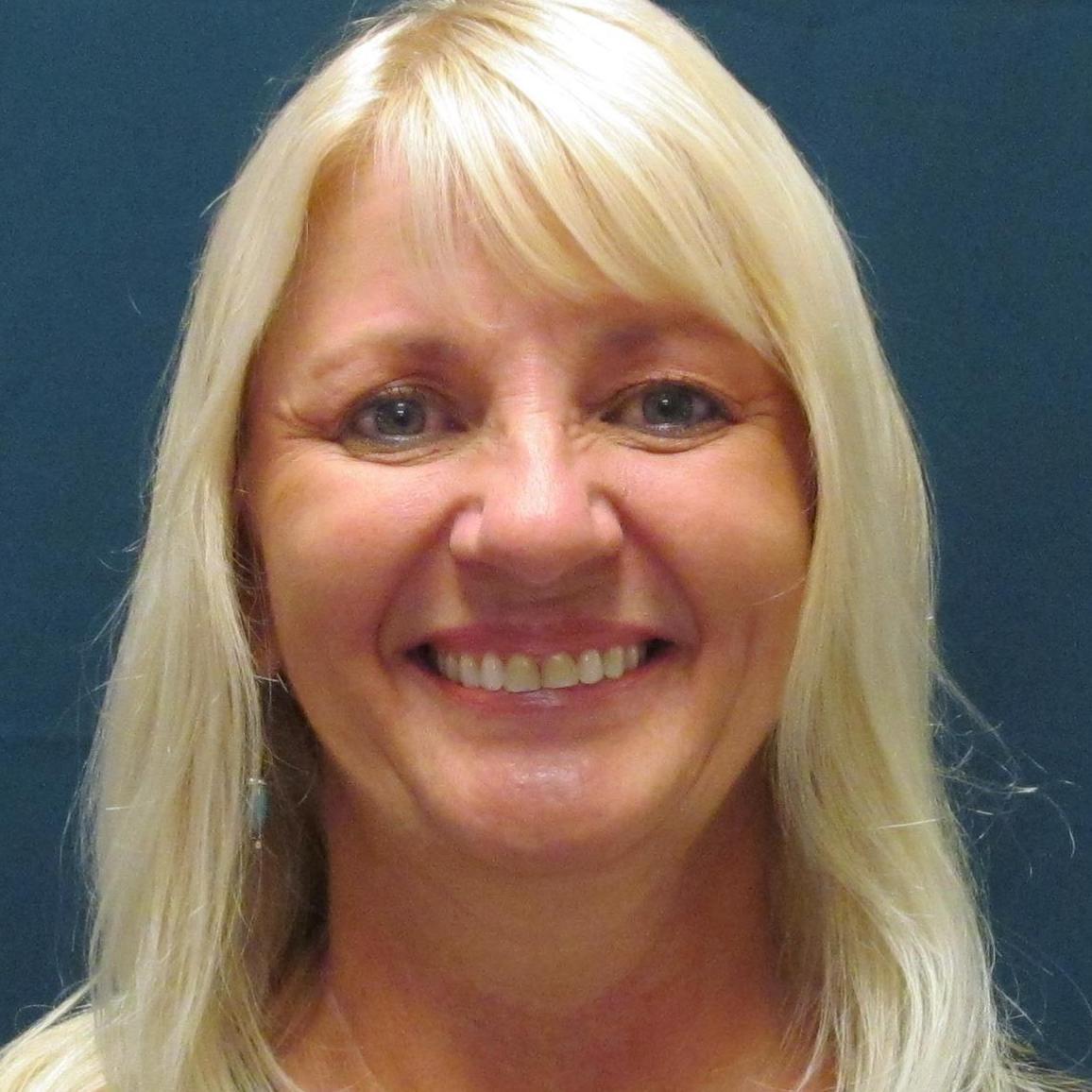 Lynn Ellis's Profile Photo