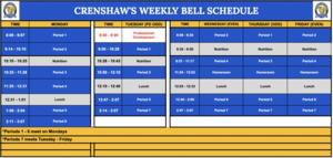 Crenshaw_Bell_Schedule (1).png