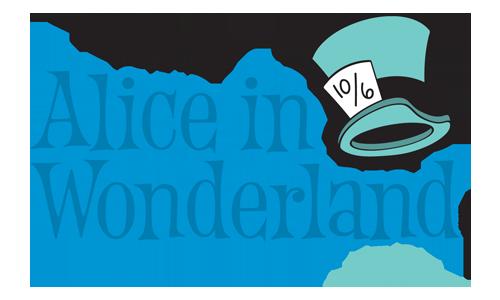 SPEF Alice Wonderland