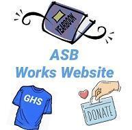 ASB Works Webst.JPG