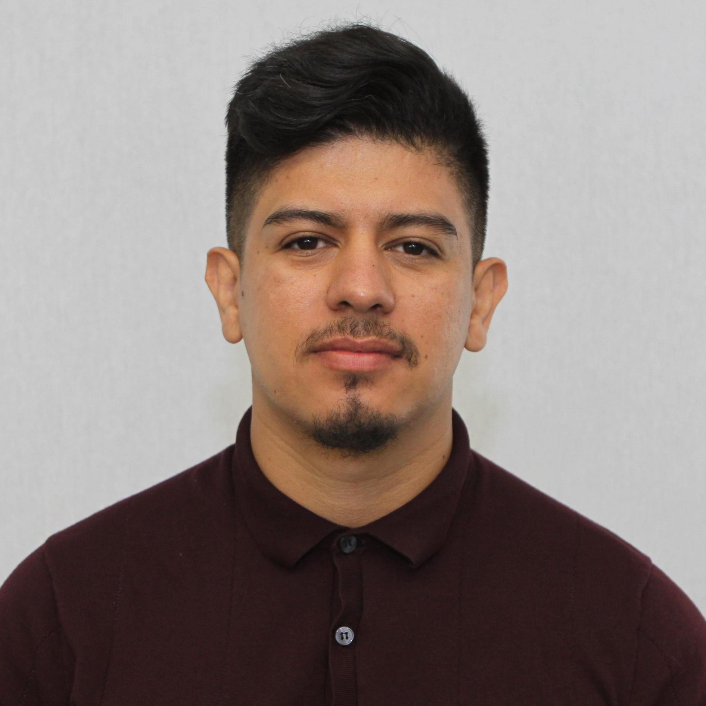 Juan Nunez's Profile Photo