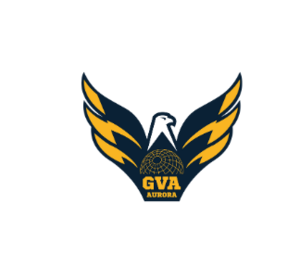 GVA A eagle