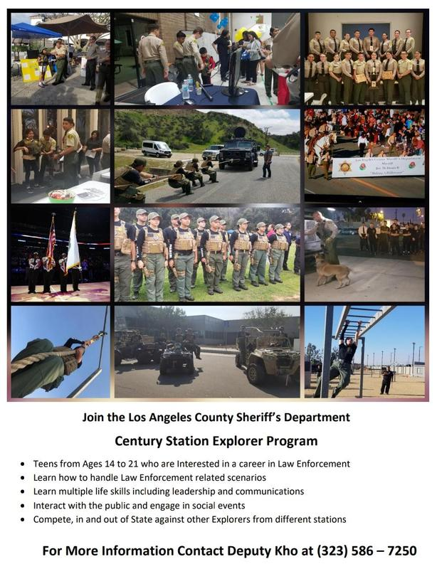 LASD Explorer Recruitment flier.jpg