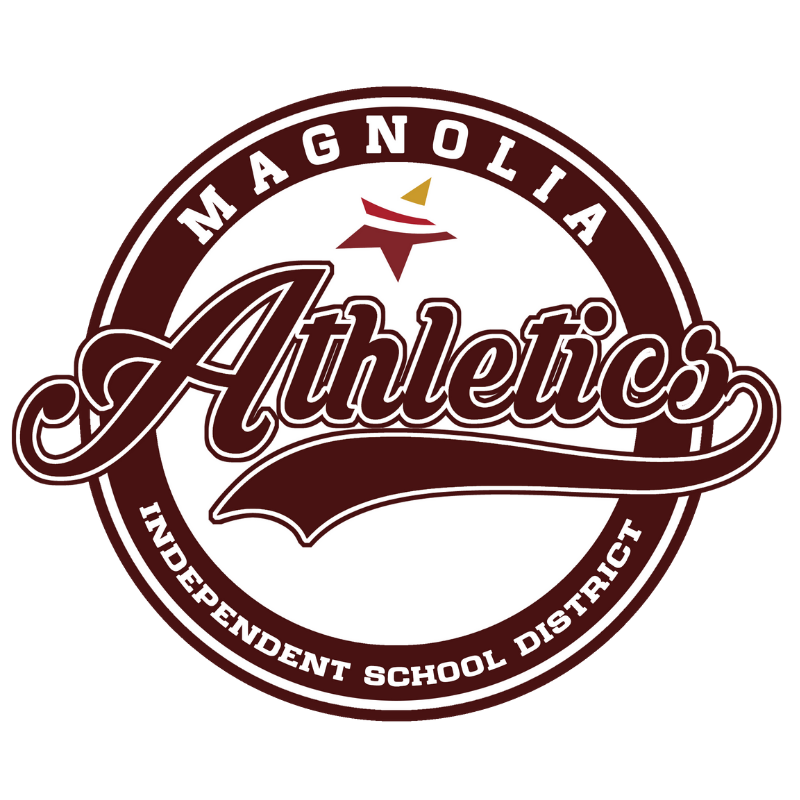 MISD athletics logo
