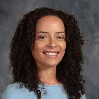 Tanieya Allen's Profile Photo