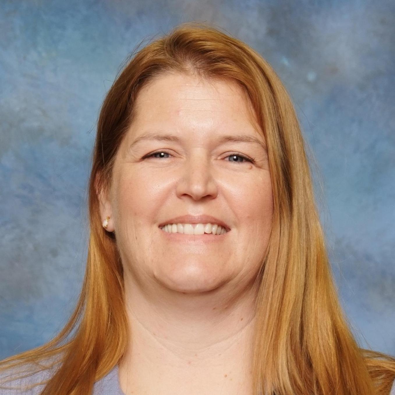 Desda Montgomery's Profile Photo