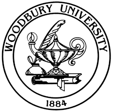 WOODBURY UNIVERSITY INSTANT ADMISSIONS ON FEB. 11TH Featured Photo