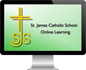 SJS Online school graphic.jpg