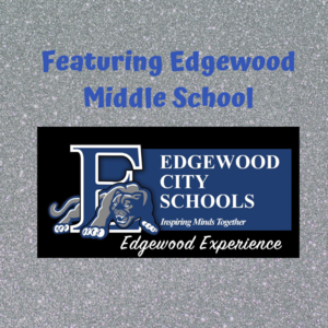 Edgewood Experience EMS
