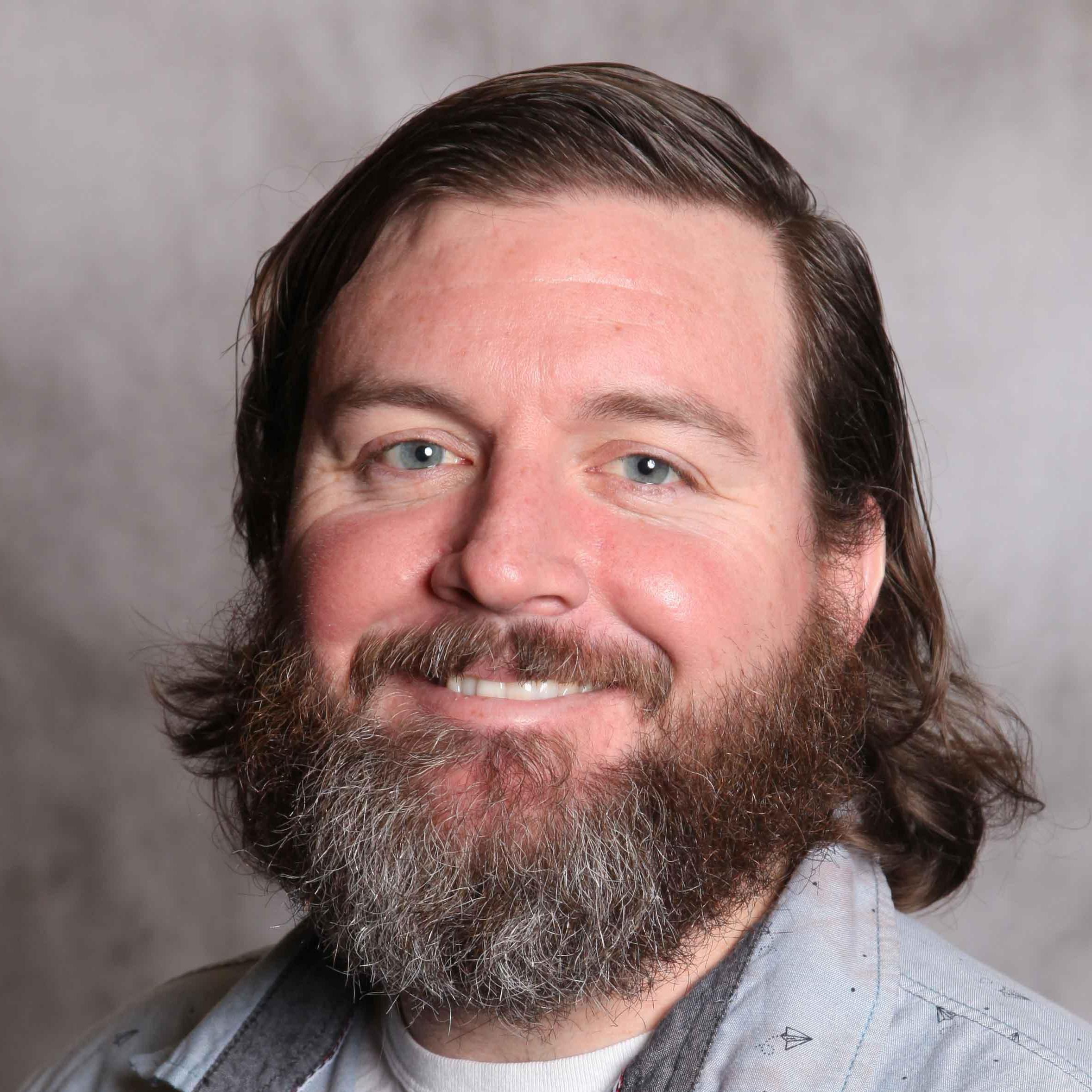 Adam Reed's Profile Photo