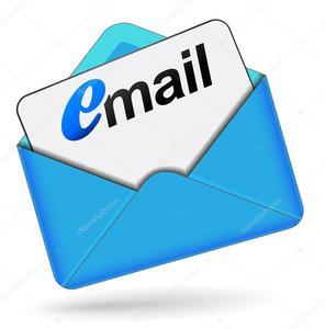 email image.jpg