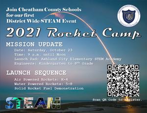 rocketcamp[4755].png