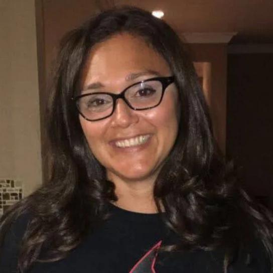 Ixchel Sanchez's Profile Photo