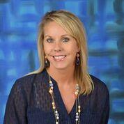 Principal Mrs. Kim Dillon