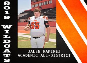 all-district, RAMIREZ, J.jpg
