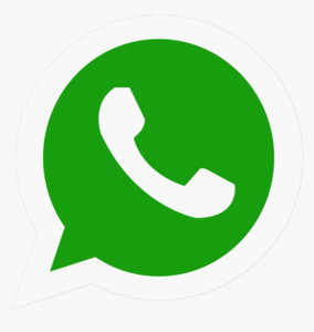 192-1929143_logo-whatsapp-png-free-vector-download-mobile-number.png