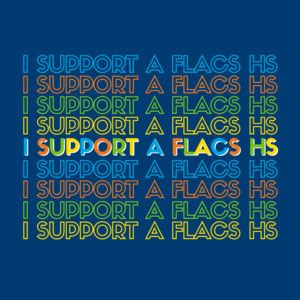 Website Button - I Support FLACS HS.png