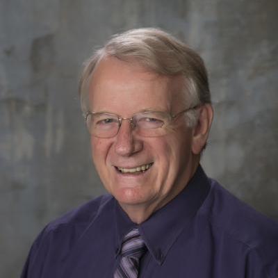 Jerry Reeder's Profile Photo