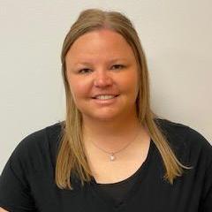 Chelsey Jacobitz's Profile Photo