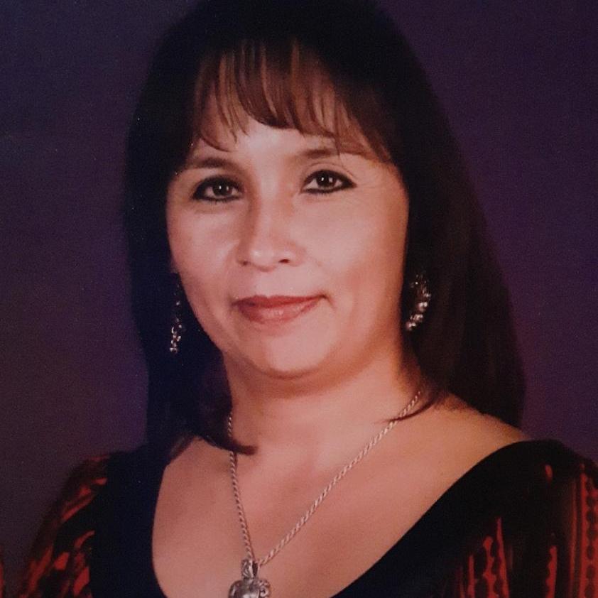 Eudelia Garza's Profile Photo