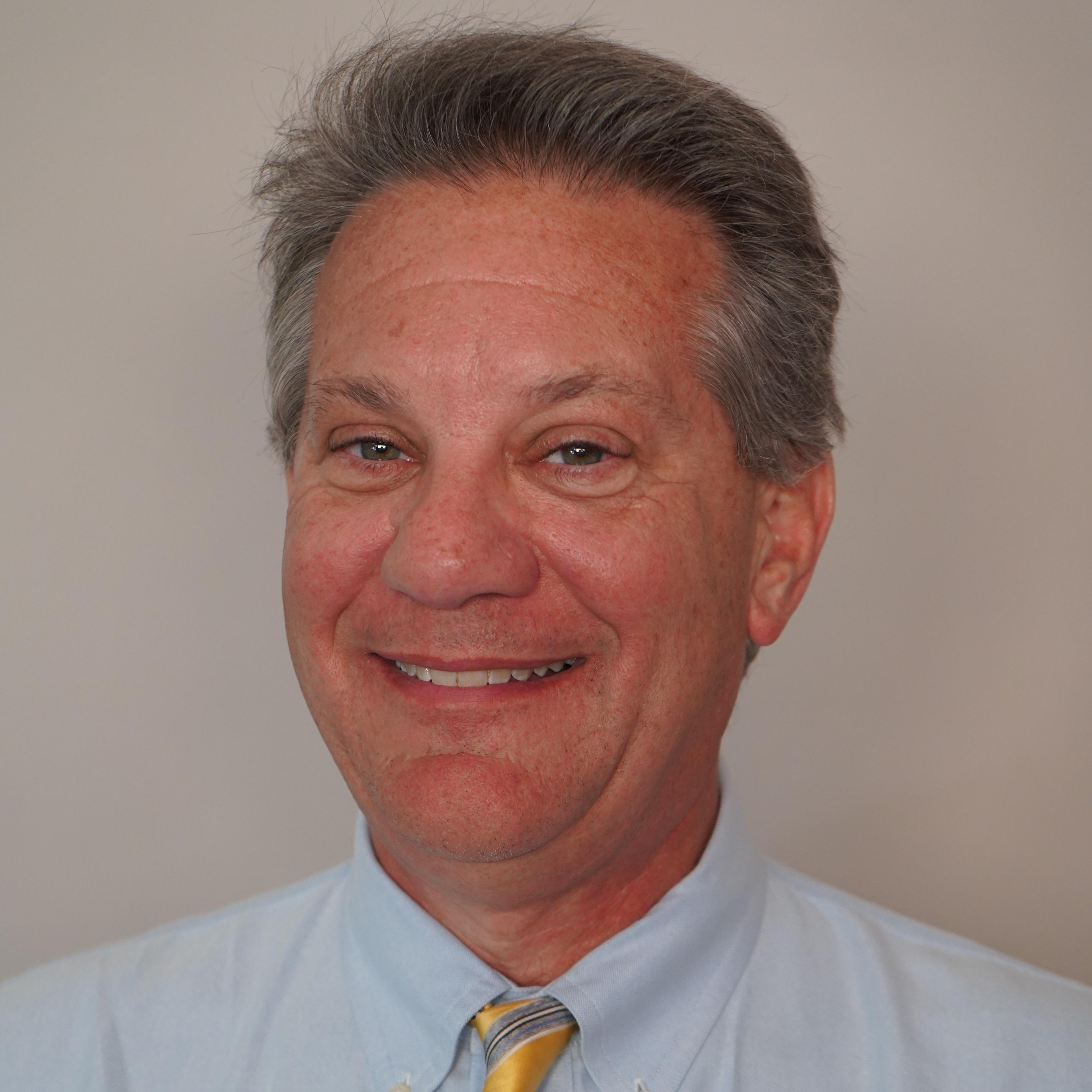 Damon Dragos's Profile Photo