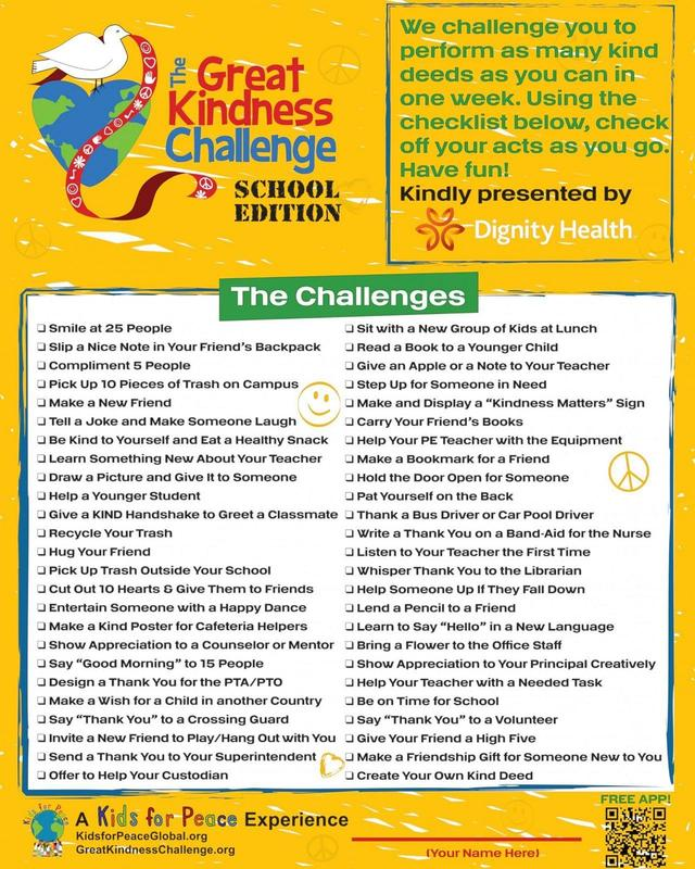 Great Kindness Challenge List.jpg