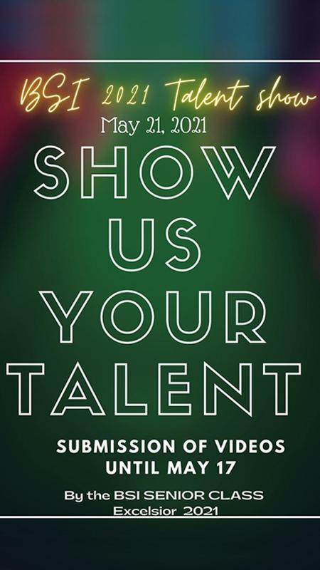 Talent Contest Website poster.jpg
