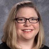 Julie Schwaiger's Profile Photo