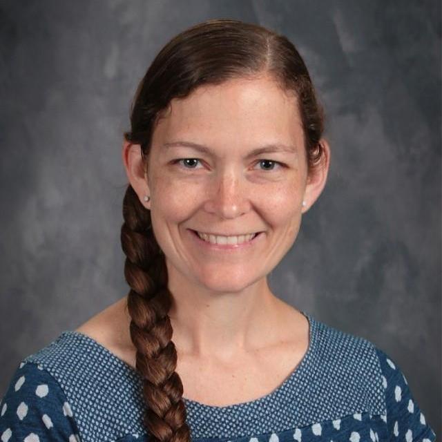 Malia Cummings's Profile Photo