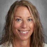 Anne Rehak's Profile Photo