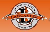 LISD Logo