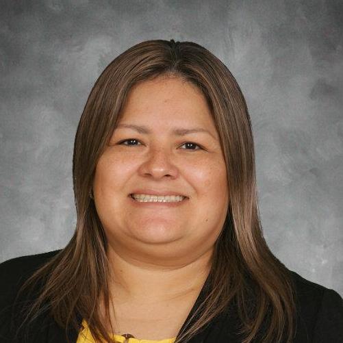 Elizabeth Reyes's Profile Photo