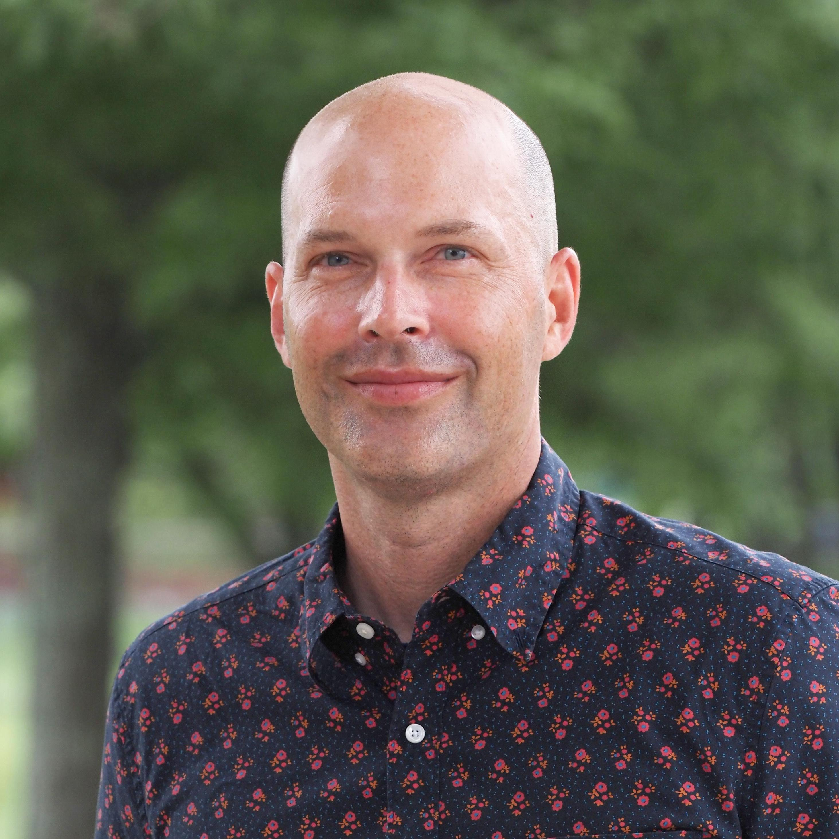 Jason Gorczyk's Profile Photo