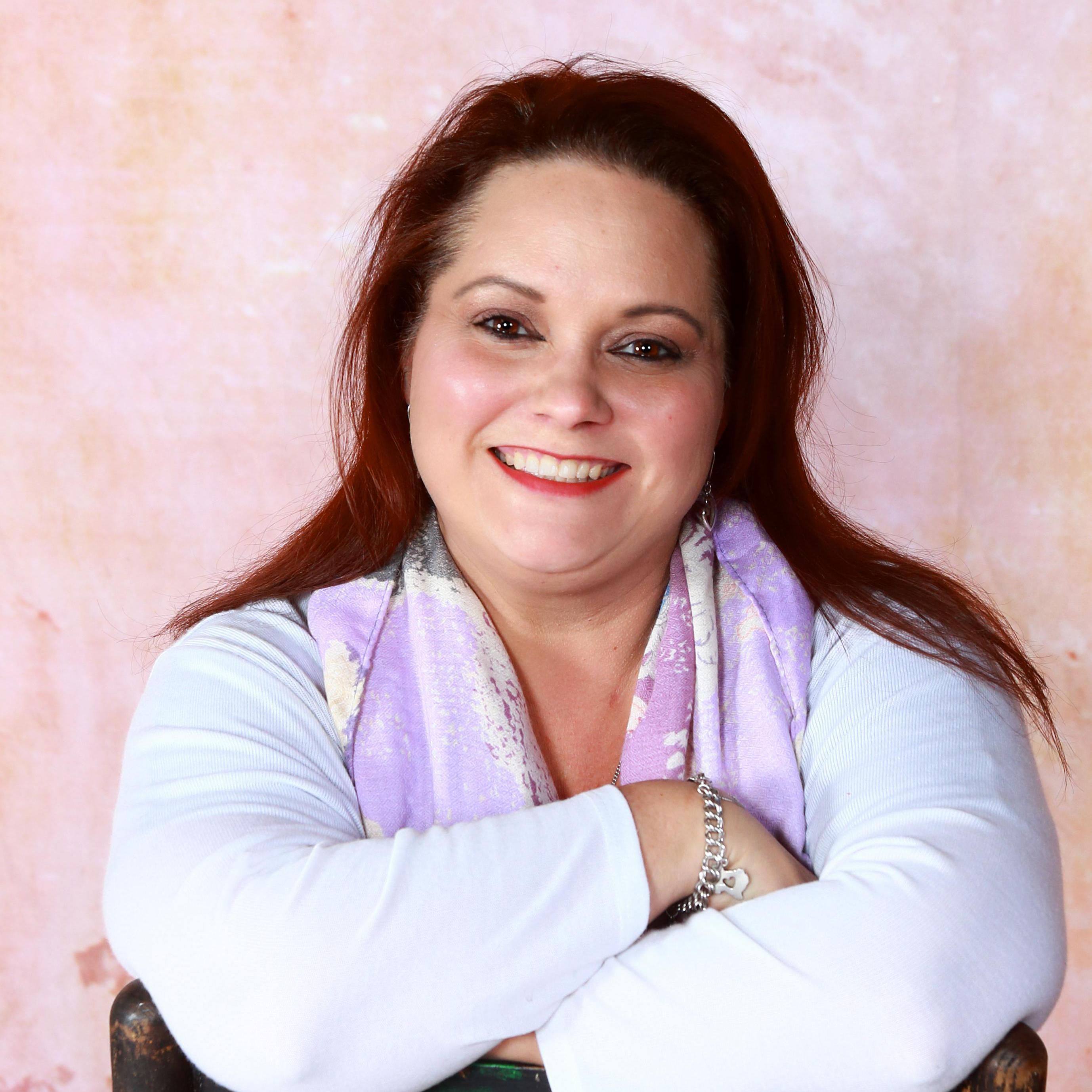 Alicia Empson's Profile Photo