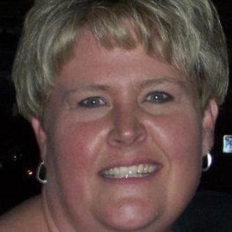 Nancy Haigler's Profile Photo