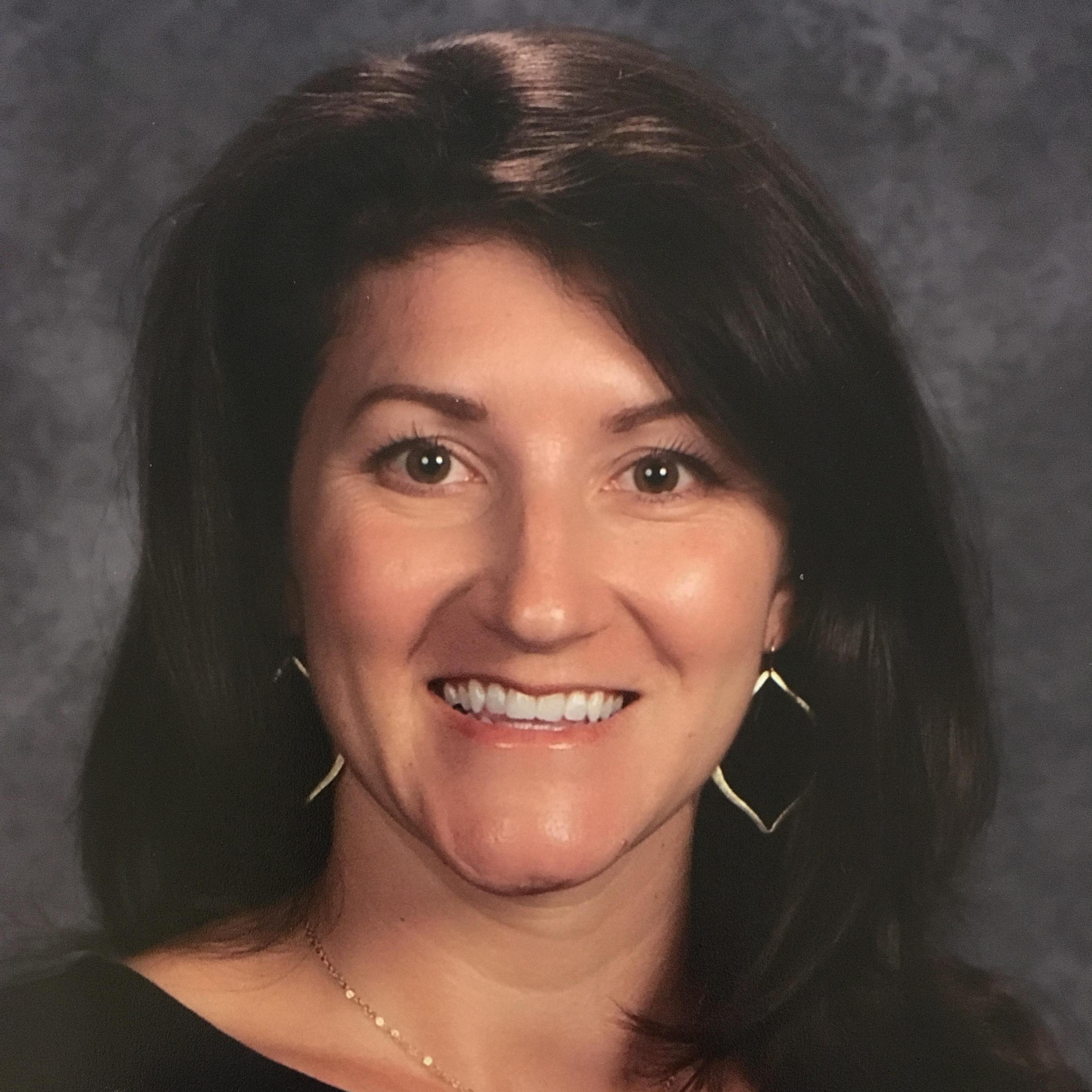 Alisha Adams's Profile Photo