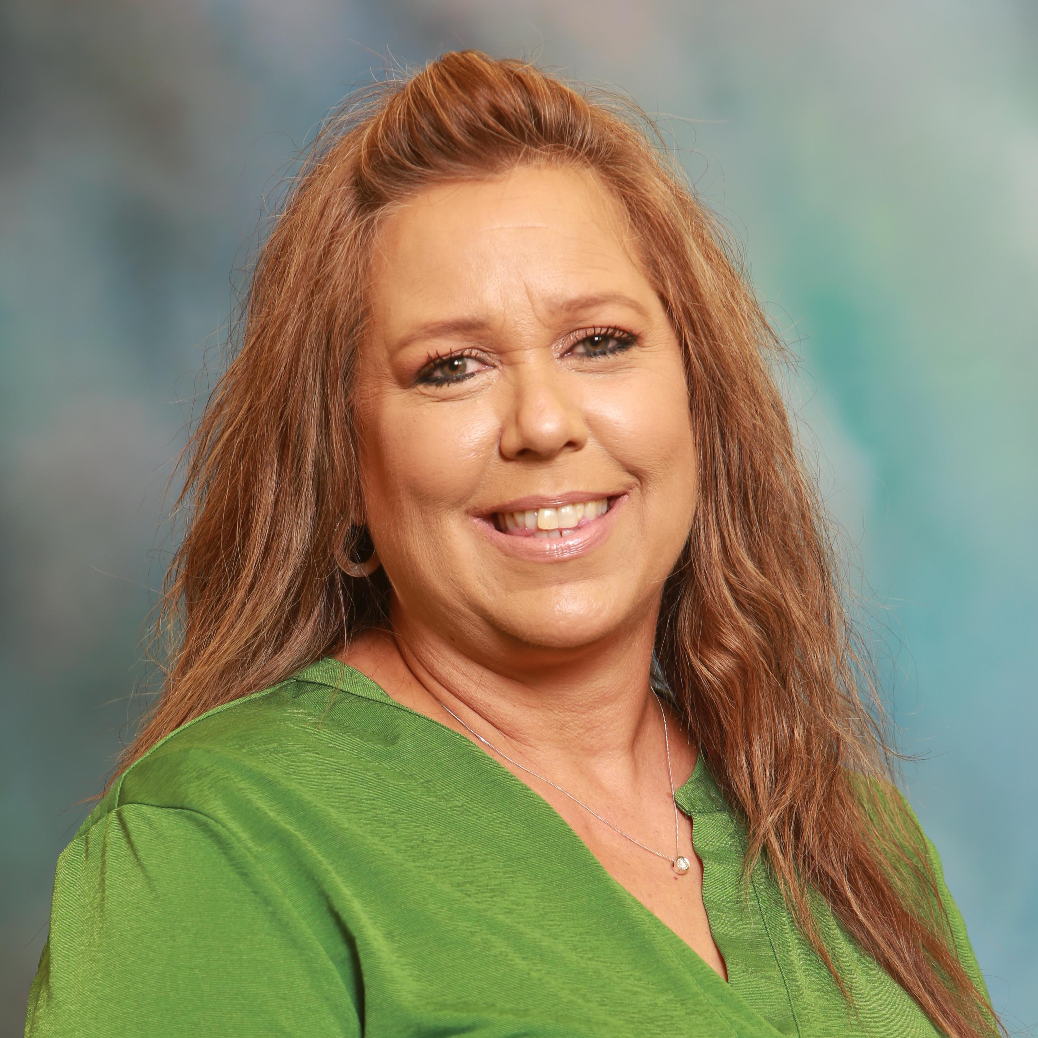 Terri Taylor's Profile Photo