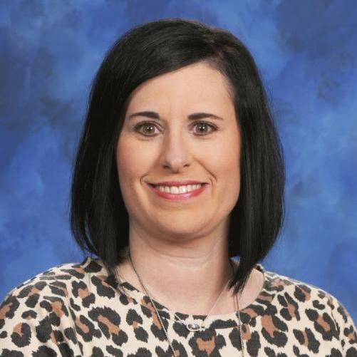 Tammy McIntosh's Profile Photo