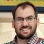 Alex Driskill's Profile Photo