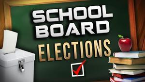 School+Board+Elections+01.jpg