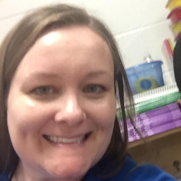 Karen Recarte's Profile Photo