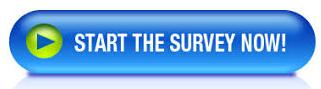 2018 Annual Substitute Survey