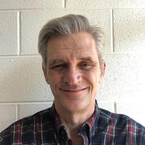 Joel Hatje's Profile Photo